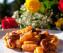 gnocchetti sardi alla boscaiola sono saporiti e gustosi