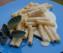 pennette ai formaggi nostrani 2