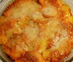 polenta pasticciata.1
