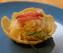 riso speck asparagi e rosmarino 2