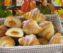 cornetti-e-amaretti-ricetta-dolomiti-nel-piatto2
