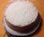 La torta paradiso è uno dei dolci più classici e rappresentativi della  tradizione dolciaria italiana.